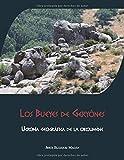 Los Bueyes de Geryónes: Ucronía geográfica de la oikouméne