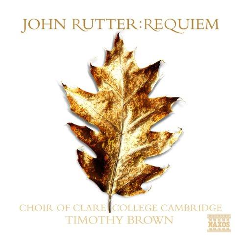 Requiem: Sanctus
