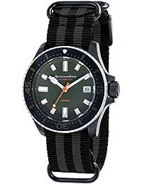 Reloj Spinnaker para Hombre SP-5039-04