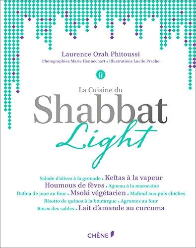 la-cuisine-du-shabbat-light-et-en-30-minutes