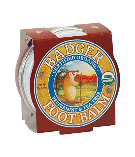 badger-balm-mini-foot-balm-21g