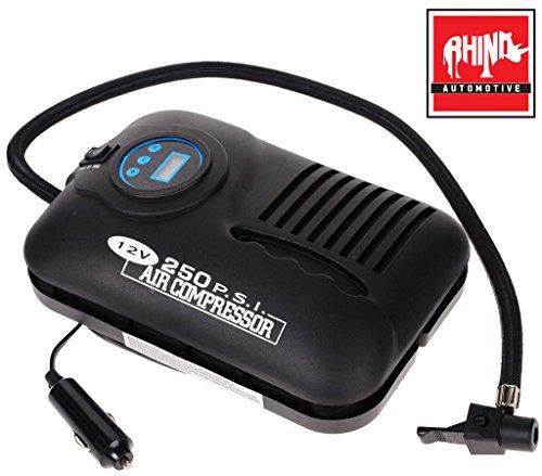 hyundai-sante-fe-06-12-12v-250psi-digital-mini-air-car-tyre-pump