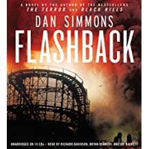 Flashback [With Earbuds] (Playaway Adult Fiction)