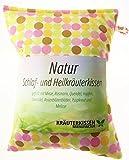 Almohadas con relleno con Natural hierbas medicinales/Natural A Base de Plantas Medicinales...
