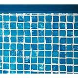 GRE - Liner para piscina, Ø350x132 cm, gresite