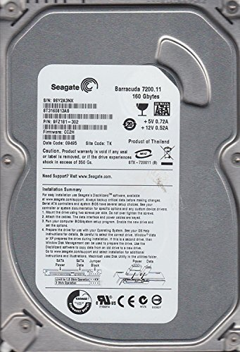 seagate-barracuda-720011-160gb-internal-hard-drive-7200-rpm-30gb-s-sata-i-ii-35-st3160813as-tower-de