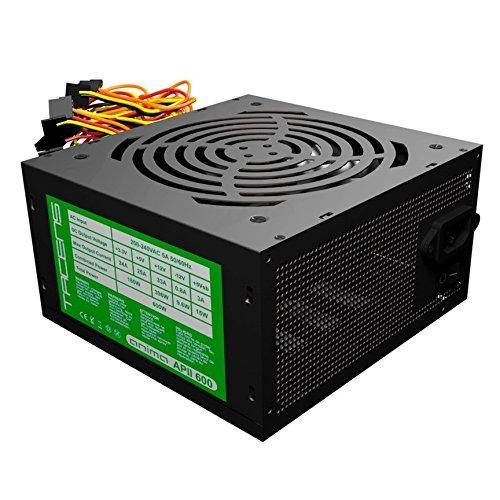 tacens-anima-apii750-fuente-de-alimentacion-de-ordenador-750-w-12v-ventilador-12-cm-atx-anti-vibraci