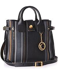 comprare popolare 374ce 46722 Amazon.it: Brandina The Original - Borse: Scarpe e borse