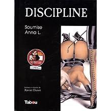 Discipline : Soumise Anna l. 2