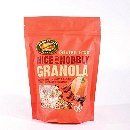 case-of-8-x-natures-path-organic-pumpkin-seed-raisin-almond-granola-312g-gluten-free