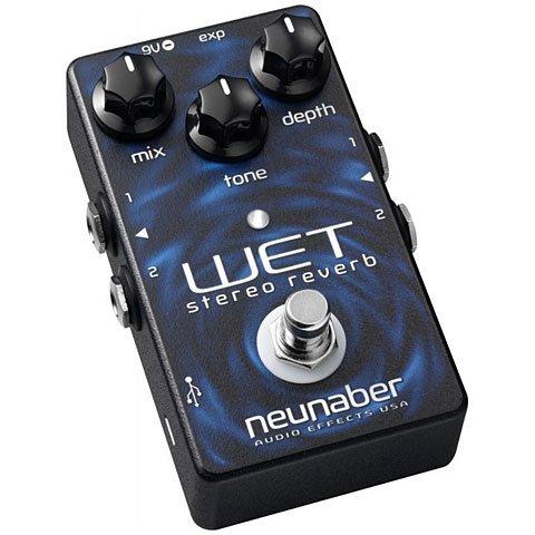 neunaber-wet-stereo-reverb-v2-effet-guitare