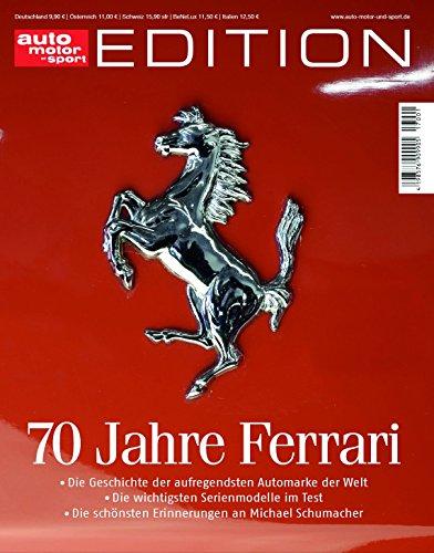 auto-motor-und-sport-edition-70-jahre-ferrari