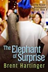 The Elephant of Surprise (The Russel...