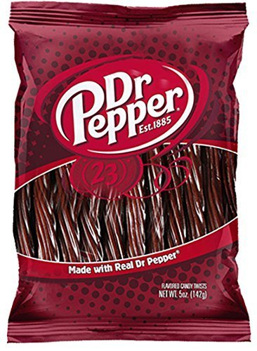 dr-pepper-flavored-candy-twists-5oz-pack-made-with-real-dr-pepper-dr-pepper-twizzlers-licorice-like-