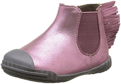 Mod8 Kult, Chaussures Premiers Pas Bébé Fille
