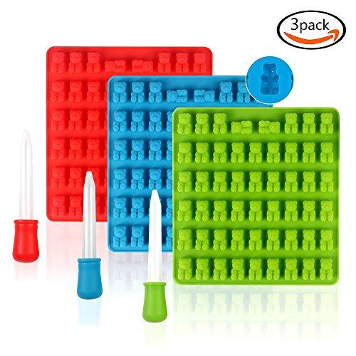 jpsor-3-stuck-53-hohlraume-diy-silikonform-und-3-stuck-kristallen-pipetten-tropfenzahler-mini-gummib