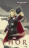 Marvel Cinematic Universe, Phase One : Thor