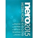 Nero MediaHome Unlimited [Téléchargement]