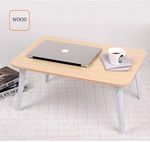enko-portable-laptop-desk-folding-laptop-table-stand-computer-notebook-standing-bed-desk-breakfast-b