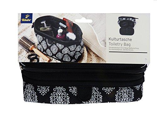 tcm-tchibo-toiletry-bag-black-black