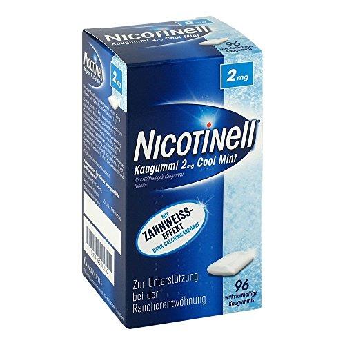 nicotinell-kaugummi-cool-mint-2-mg-96-st-kaugummi