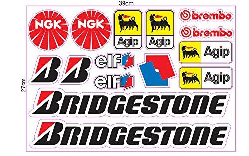 1-set-15-aufkleber-jdm-racing-brembo-ngk-agip-sticker-autocollant-pegatinas-plus-topheadsc-eyewear-s