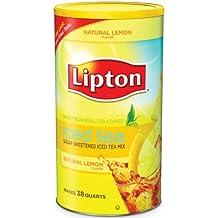 Lipton Eistee Pulver