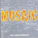 Best Of - 15th Anniversary