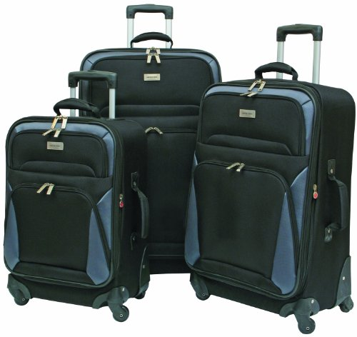geoffrey-beene-brentwood-spinner-wheel-collection-3-piece-set-black-gray-trim-one-size