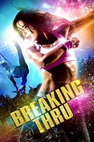 Breaking Thru [dt./OV] (Bb Elite)
