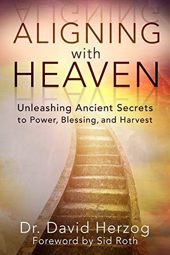 aligning-with-heaven-unleashing-ancient-secrets-to-power-blessing-and-harvest