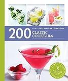 200 Cocktails: Hamlyn All Colour Cookbook (English Edition)
