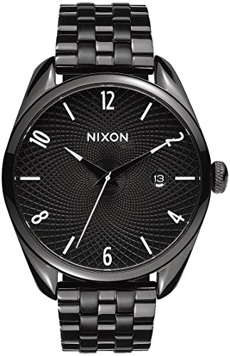 all-black-the-bullet-watch-by-nixon
