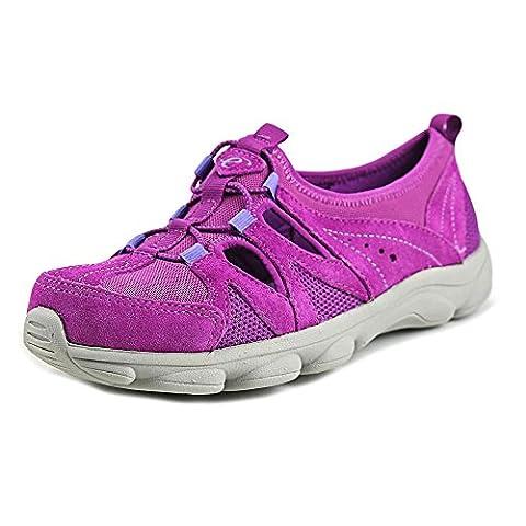 FootSmart Tracy Women US 7.5 W Bronze