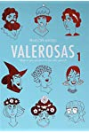 https://libros.plus/valerosas-1/
