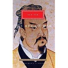 Sun Tzu: The Art of War