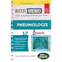 inter memo cardiologie gratuit