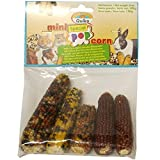 Quiko Mini Pop Corn Special, 4er Pack (4 x 170 g)