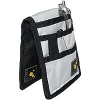 tee-uu POCKET evo Organizer (15 x 12 x 2cm) - Kompakter Organizer für die Brusttasche! preisvergleich bei billige-tabletten.eu