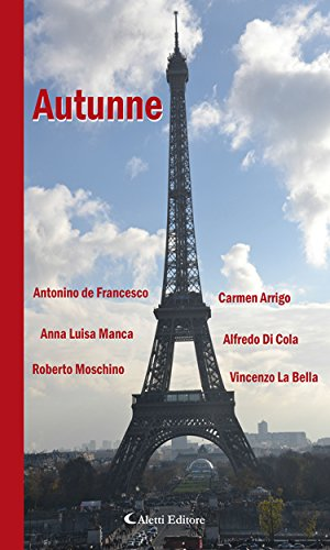 autunne-italian-edition