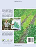 Image de Managing Nitrogen in Crop Production