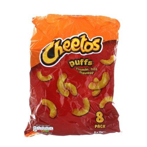 cheetos-flamin-hot-puffs-8-pack-104g