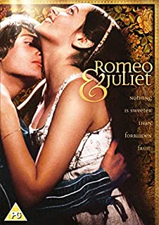 Romeo & Juliet -- need your help on my coursework ! please?