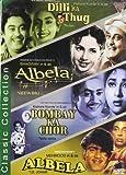 Classic Collection - Dilli Ka Thug/Albel...