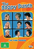 The Brady Bunch - Season 5