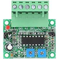IP65 18~50VDC /à 120//230VAC Micro Onduleur 450W Grid Solar Inverter MPPT avec LED Indique une condition de travail 95/% defficacit/é maximale
