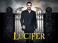 Lucifer Staffel 2 Serienstream