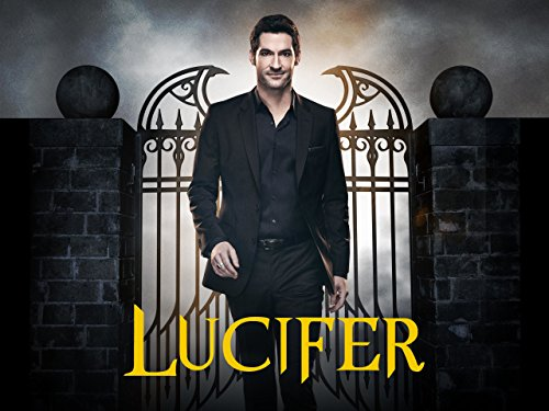 lucifer staffel 2 deutsch release