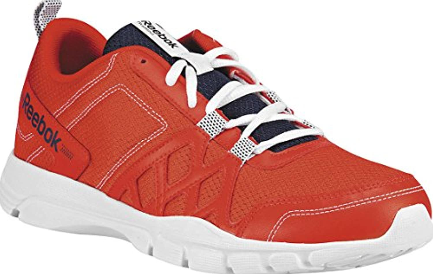 Reebok Trainfusion RS 3.0 Fitness. Running. Optimaler Komfort  Passform und Besonders Langen Halt. EUR 44 US 10 5