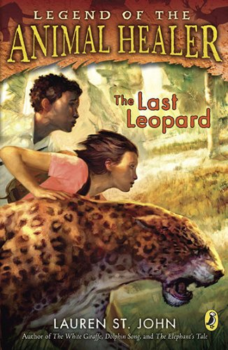 the-last-leopard